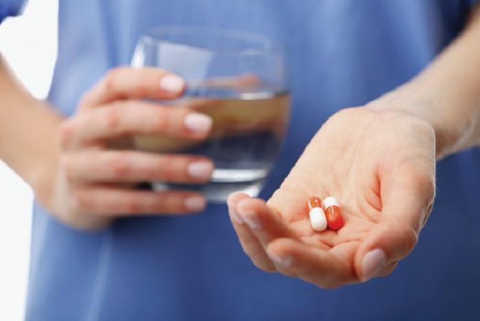 Sử dụng thuốc điều trị rối loạn cương dương