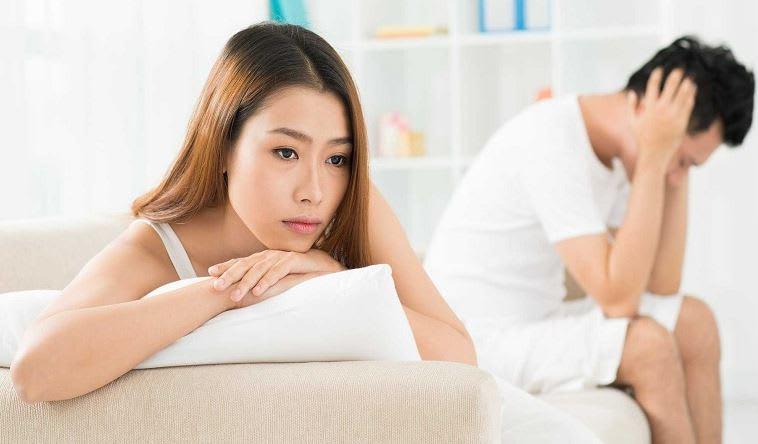 Tâm, sinh lý và ảnh hưởng tới khả năng thụ thai