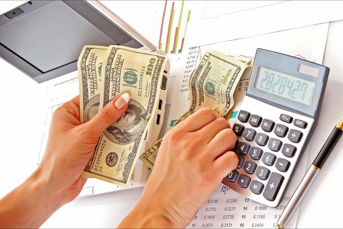 Quản lý và sắp xếp tài chính phù hợp