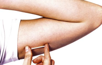 Cấy que tránh thai - Biện pháp ngừa thai dành cho phụ nữ