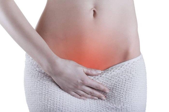 Viêm nhiễm hệ tiết niệu sinh dục