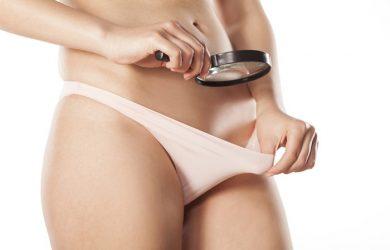Nguyên nhân gây ngứa âm đạo