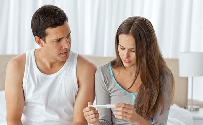 Bất kỳ một biện pháp tránh thai nào cũng ẩn chứa những nguy hiểm cho cơ thể