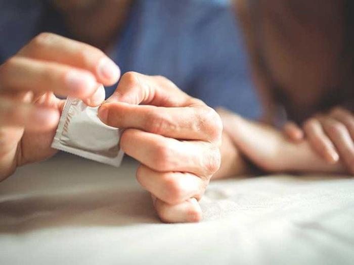 Biện pháp ngừa thai phù hợp