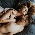 Phụ nữ giỏi chuyện ấy là điều sung sướng nhất của đàn ông