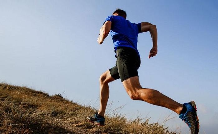 Tập luyện thể dục thể thao thường xuyên là cách cải thiện tình trạng xuất tinh sớm đem lại hiệu quả tốt
