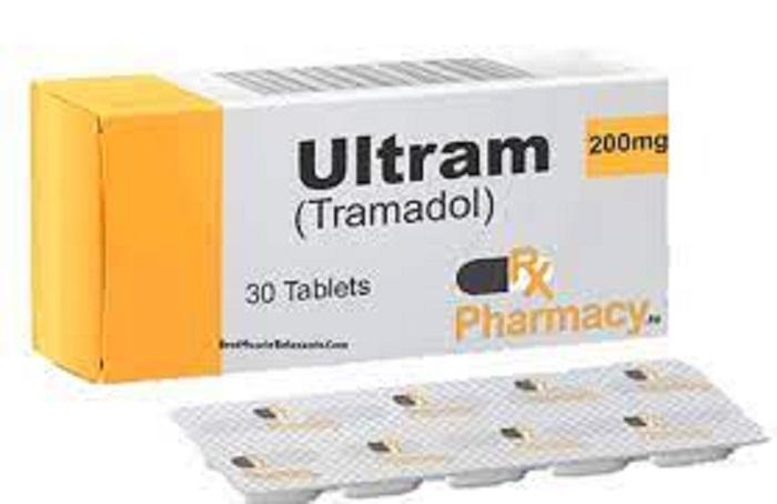 Thuốc giảm đau có tác dụng hỗ trợ điều trị chống xuất tinh sớm