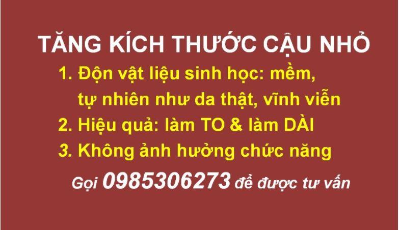 tangkichthuoccaunho
