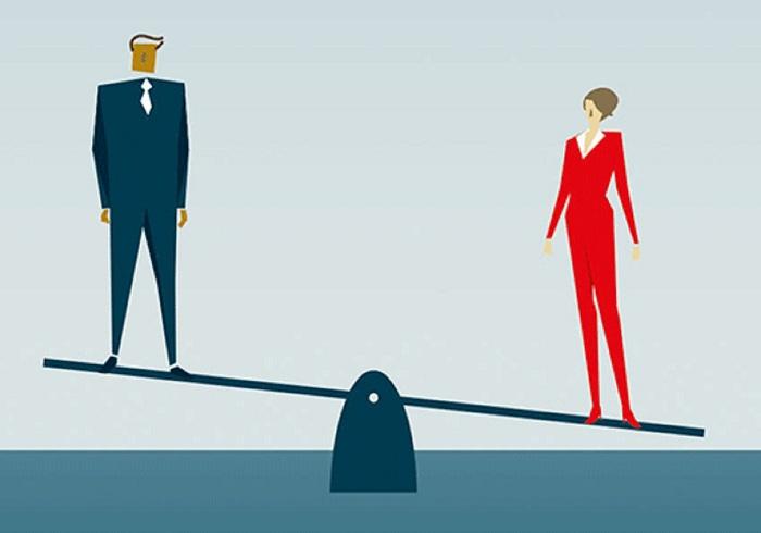 Tỷ lệ lây nhiễm đối với phụ nữ cao hơn nam giới